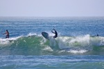 FOTO SURF 024