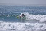 FOTO SURF 027