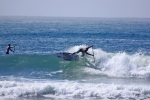 FOTO SURF 030