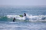 FOTO SURF 035