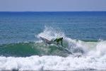 FOTO SURF 069