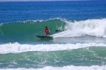 FOTO SURF 173