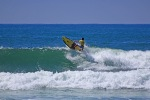FOTO SURF 203