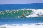 FOTO SURF 360
