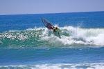 FOTO SURF 362