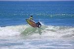 FOTO SURF 468