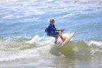 FOTO SURF 474