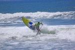 FOTO SURF 501