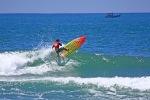 FOTO SURF 585