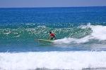 FOTO SURF 594