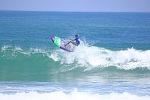 FOTO SURF 681