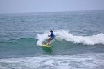 FOTO SURF 701