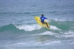 FOTO SURF 706