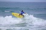 FOTO SURF 733
