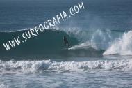 FOTO SURF 076 cópia