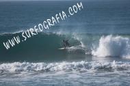 FOTO SURF 077 cópia