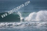 FOTO SURF 078 cópia